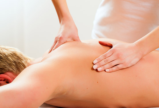 massage-services-image